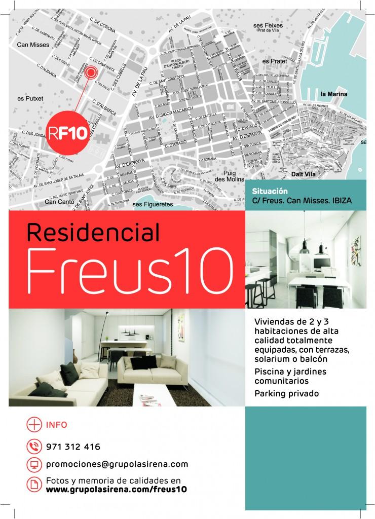 Promocion_Freus10
